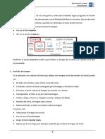 Word-diagramas.pdf