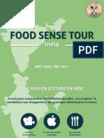 Food-Sense-Tour-India-longue-plaquette