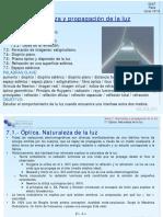 7. Luz.pdf