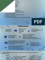NOTAS 1 termodinamica.pdf