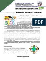 11. PILAR SIMI- SEMILLERO INFANTIL - Agosto 2012.pdf