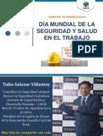 DIA MUNDIAL DE LA SST 28 ABRIL 2020.pdf