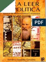 Para leer la política -  Tomo 2.pdf