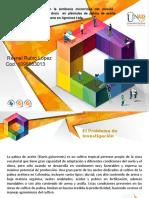 Anexo 3_ Formato de Entrega_POA V2.pptx