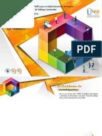 Anexo 3_ Formato de Entrega_POA.pptx