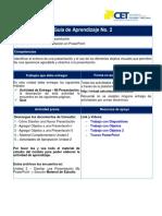 Guía de Aprendizaje 2 (1).pdf