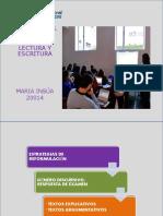 presentacin1-140906174726-phpapp01.pdf