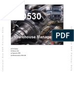 LO530_EN_46C_Warehouse_Management.pdf