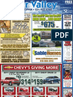 River Valley News Shopper, December 27, 2010