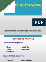 classes de palavras.pdf