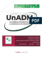 BFIN_U2_EA_SAVP.pdf