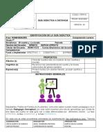 GUIA DE COMPRESION LECTORRRRZ.docx