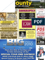 Tri County News Shopper, December 27, 2010