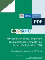 PRESENTACION_24_DE_ABRIL_2020_COVID_Mintrabajo_SANHER_logo[1]