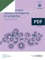 EPH_metodologia_22_pobreza.pdf
