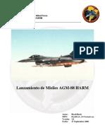 Manual Agm88