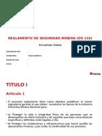 Clase4_TMI.pptx