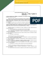 Ato Da Mesa Diretora Nº 055 de 2020 - DCL 100, 04-05-2020