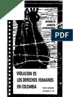informe_amnistia_internacional_violacion_de_los_derechos_humanos_en_colombia_(1980) - OCR.pdf