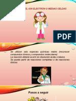 4-metodo-de-ion-electron.pptx