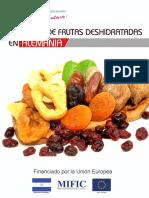 Ficha Producto-Mercado Fruta Deshidratada - Alemania.pdf