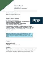 Sustentancion trabajo colaborativo estadistica intento 1.docx
