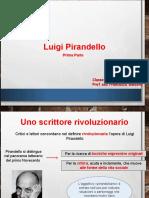 Pirandello1.ppt