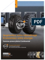 pneus plein équivalences conti.pdf