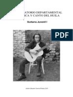 JUVENIL I.pdf