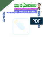 Productos Notables.doc