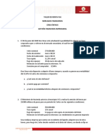 TALLER DE RENTA FIJA.pdf