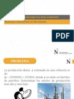 Ecuaciones e Inecuaciones con Valor Absoluto (3).pptx