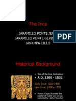 The Inca EXPO (1).ppt