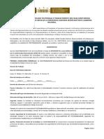 2. Modelo Acuerdo de Voluntades Teletrabajo 1