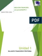 Expo-Unidad-1-planeacion_financiera.pptx