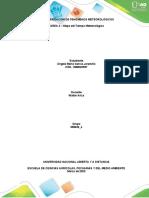 TAREA 4 – MAPA DEL TIEMPO METEOROLOGICO - 358026_4