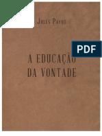 docdownloader.com_jules-payot-a-educacao-da-vontadepdf.pdf