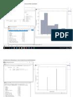 Distribucion de Frecuencias y Datos Estadisticos