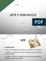 LEITE E DERIVADOS.pdf