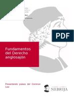 Actividad de Aprendizaje sobre paises de Derecho Anglosajón (1) (1) (1)