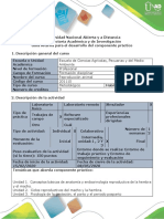 Guía alterna de práctica 201110.pdf