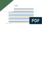 Construir tejados y calcular los ángulos.docx