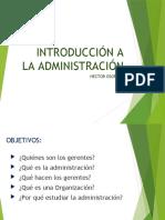 INTRODUCCION A LA ADMINISTRACION.pptx
