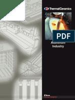 aluminium_industry_-_print_friendly_-_uk (1)