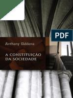 A Constituição da Sociedade.pdf