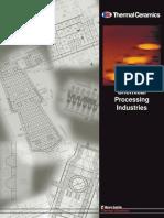 chemical_processing_industries_-_print_-_uk