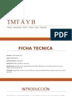 TMT A Y B (1).pptx