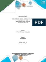Fase 5_ Analizar casos de Telemedicina_34