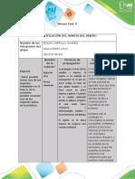 376615680-Anexo-fase-5-planificacion-del-manejo-del-vivero-1- documento base