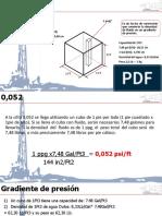 Constante 0,052.pdf